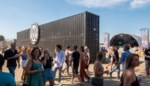 Club Ampere brengt zomerfestival naar de huiskamer