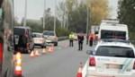 Vrachtwagenchauffeur zonder rijbewijs test positief op cocaïne en heroïne