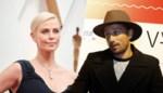 """Lof van Hollywoodster Charlize Theron voor Matthias Schoenaerts: """"Zo getalenteerd dat het bijna intimiderend wordt"""""""