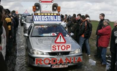 Nieuwe eigenaars willen 'Rodaniaaaa' weer in de koers