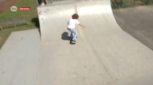 Nieuw skatepark in Beveren komt er ten vroegste volgend jaar