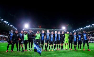 De spelers van Club Brugge krijgen 1,4 miljoen euro als titelpremie, maar hoe is het loon van een voetballer eigenlijk opgebouwd? Een overzicht