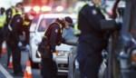 """Schandaal in Melbourne: agenten die quarantaine moesten bewaken """"hadden seks met hotelgasten in isolatie"""""""