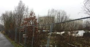 Asbeststort in Hekkestraat wordt ingekapseld, werken starten in het najaar