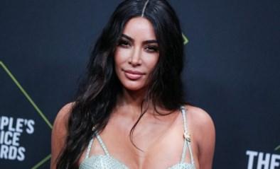 Kim Kardashian dan toch geen miljardair