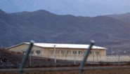 "Iran meldt ""incident"" bij nucleair complex in Natanz"