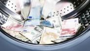 Europese Commissie sleept België voor Hof van Justitie wegens witwasrichtlijn
