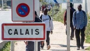 Frankrijk veroordeeld voor onmenselijke behandeling van asielzoekers