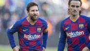 """Gewezen wereldkampioen Christophe Dugarry noemt Lionel Messi """"een dwerg met autisme"""" in ongeziene tirade"""