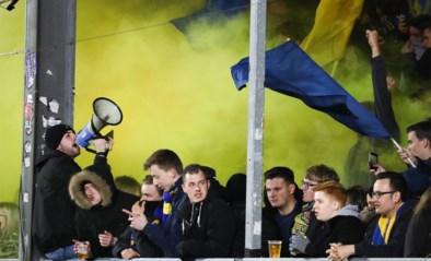 Waasland-Beveren geeft 'topfans' voorrang voor 70 euro extra