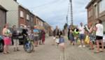 Molenveld zegt 'dikke merci' aan hulpverleners