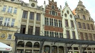 Leuven maakt 1,1 miljoen euro vrij voor lokale handel en horeca