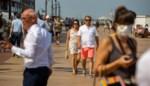 België blijft aantrekkelijke reisbestemming (ondanks rampberichten over coronadoden)