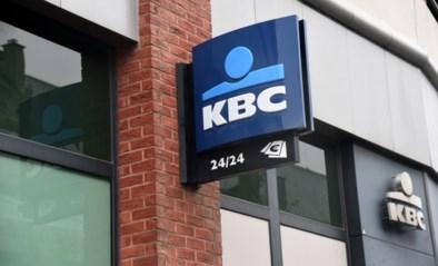 Nationale Bank roept banken op om te lenen aan gezinnen en bedrijven in nood