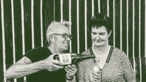"""Bekende naam uit Gentse horeca opent nieuwe zaak in Drongen: """"We willen de oude sfeer van Gent terugbrengen"""""""