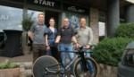 """Zoon Vanderaerden stapt in Ciclist: """"Hier zul je niemand in een stofjas zien werken"""""""