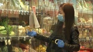 Burgemeester Alain Yzermans wil verplichting mondmaskers in winkels na besmettingen bij Dreamland