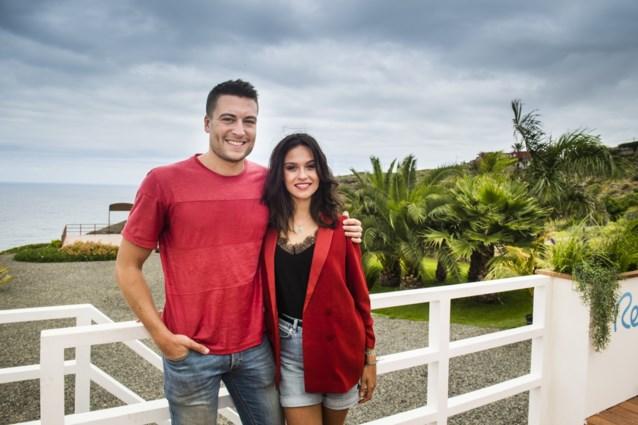 Tweede seizoen 'Love island' heeft startdatum
