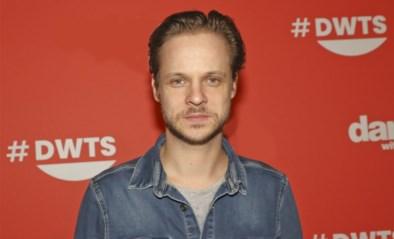 'Thuis'-acteur Bert Verbeke opnieuw vader geworden