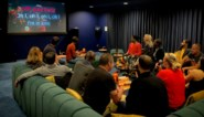 Qbic is eerste hotel met een film- en karaokezaal