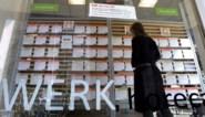 Geen verrassing: werkloosheid ligt pak hoger dan jaar geleden