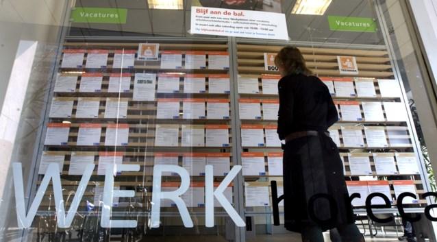 Een op de acht werkzoekenden kent onvoldoende Nederlands