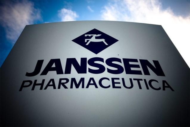 Productie bij Janssen Pharmaceutica in Geel even stilgelegd na incident met methanol