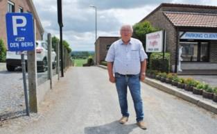 """Verkoop oude pastorie Ransberg voer voor discussie: """"Gegarandeerd problemen voor mogelijke koper"""""""
