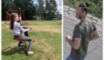 Exhibitionist die vier keer toesloeg op speelpleintjes in Olen gevat: 32-jarige man weer vrij onder strenge voorwaarden