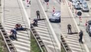 Ultieme wapen van politie in de strijd tegen drugscriminelen: zélf de onderwereld hacken en live meekijken met misdaadchats