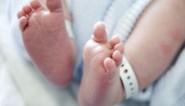 Geboorteaangifte voortaan mogelijk in Sint-Andriesziekenhuis zelf