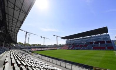 Antwerp FC: alle 12.500 abonnementen voor volgend seizoen verkocht
