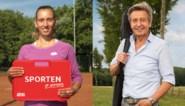 BV's worden Zomerhelden in nieuwe campagne Rode Kruis