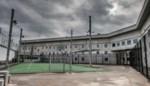 Akkoord over verhuis van minderjarige gedetineerden van Tongeren naar Beveren