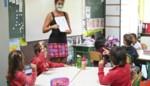 """OVSG: """"Kloof tussen leerlingen lager onderwijs niet gegroeid"""""""