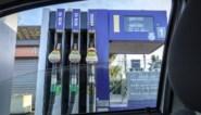 België heeft per inwoner hoogste subsidies voor fossiele brandstoffen in Europa
