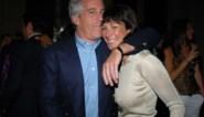 'Hoerenmadam' van Jeffrey Epstein opgepakt op beschuldiging van handel in minderjarigen
