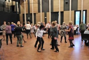 Senioren moeten ook in het najaar nog langer thuis blijven