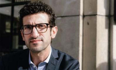 Leuvens burgemeester Ridouani verplicht dragen van mondmaskers op grote markten