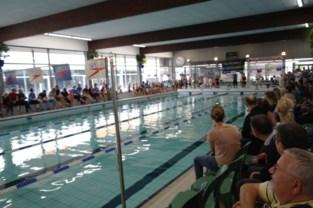 Tremelose Zwemclub klaar om er weer in te springen