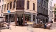 Antwerps café pakt uit met speciaal luchtzuiveringssysteem tegen corona