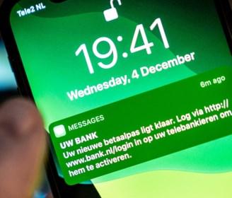 22-jarige IT-student uit Amsterdam spil in onderzoek naar cybercriminaliteit