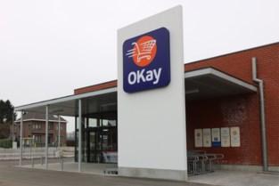 Zware celstraffen voor 63 diefstallen bij Colruyt en Okay