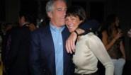 Ze werkte als 'hoerenmadam' van Epstein en kent de waarheid over het misbruik van meerdere vrouwen: wie is Ghislaine Maxwell?