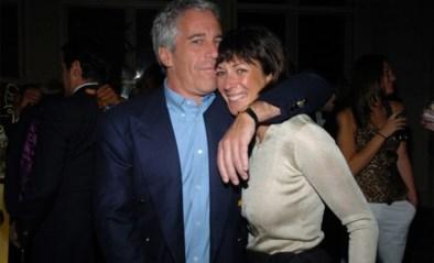 Ze werkte als 'hoerenmadam' van Epstein en kent de waarheid over het misbruik van meerdere vrouwen: wie is Ghislaine Maxwell