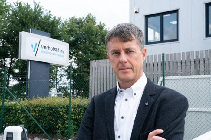 Last van het coronavirus? Integendeel: dit bedrijf investeert 2,5 miljoen euro en zoekt tien nieuwe medewerkers