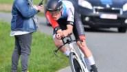 Amerikaanse renner van Deceuninck-Quick Step mag vlucht van VS naar Europa niet op