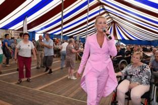 """Radio M fm redt Zomerfeesten De Bolster: """"Artiesten verhuizen van podium naar studio"""""""