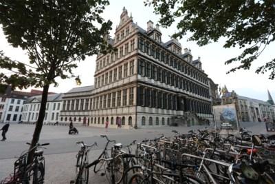 Coronafactuur voor Gent loopt op tot meer dan 21 miljoen euro