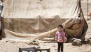 Kinderexperten schrijven brief aan regering om repatriëringsvoorstel te herzien voor IS-kinderen